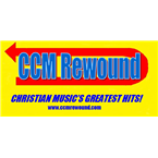 CCM Rewound United States of America