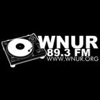WNUR-FM 89.3 FM USA, Chicago