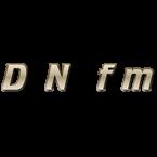 DN.fm Malaysia