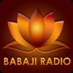 Babaji Radio India, Salem