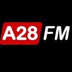 DNO - A28FM 106.6 FM Netherlands, Zwolle