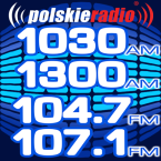 Polskie Radio 1030 AM USA, Vernon Hills