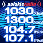 Polskie Radio 1030 AM United States of America, Vernon Hills