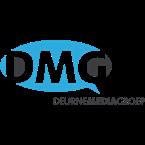 DMG Radio 106.2 FM Netherlands, Eindhoven