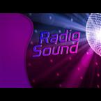 Radio sound Belgium