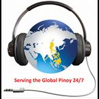 Tinig Pinoy Radio Canada