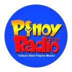MCBN Pinoy Radio Canada