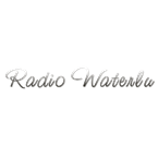 Radio-Waterlu Germany, Kiel