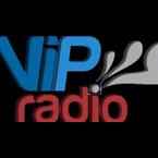 VIP FM 99.2 FM Albania, Fier