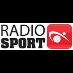 Radio Sport Chile Chile