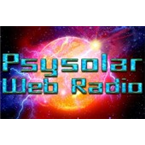 Psy Solar Radio United States of America