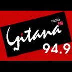 Radio Gitana 94.9 Ecuador, Quito