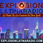Explosion Latina Radio United States of America
