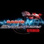 Radio Evolution Stereo Colombia, Chia