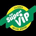 Radio Super Vip Peru