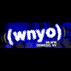 WNYO 88.9 FM USA, East Syracuse