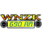 WNZK 690 AM United States of America, Dearborn Heights