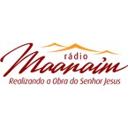 Rádio Maanaim Brazil, Vila Velha