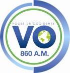 Voces de Occidente 860 AM Colombia, Cali