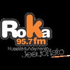 Roka FM Honduras