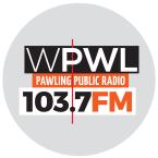 Pawling Public Radio United States of America