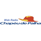 Radio Chapeu De Palha Brazil