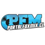 Portal Fox Mix Radio Chile
