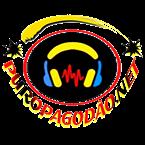 Rádio Puro Pagodão Brazil