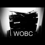 WOBC-FM 91.5 FM United States of America, Oberlin