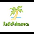 Radio Palmaseca United States of America