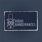 Rádio Bandeirantes (Imbituba) 100.3 FM Brazil, Imbituba