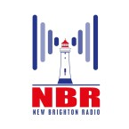 NBR Wirral United Kingdom, Liverpool