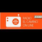 Radio El Camino 100.5 FM Argentina, San Salvador de Jujuy