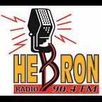 Hebron Radio90.4FM Palestine