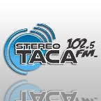 STEREO TACA Guatemala