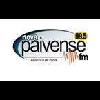 Paivense FM 99.5 FM Portugal, Porto