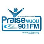 Praise 90.1 90.1 FM United States of America, Huntsville