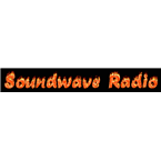 Soundwave Radio Netherlands