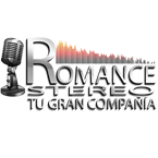 Romance Stereo Colombia