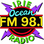 WOCM Ocean 98 98.1 FM United States of America, Selbyville