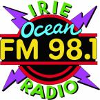 WOCM Ocean 98 98.1 FM USA, Selbyville