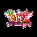 La Voz De Tierra Caliente Radio USA