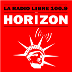 Horizon 100.9 FM France, Rouen