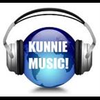 Kunnie Music Netherlands