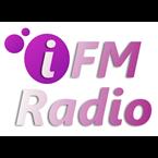IFM Radio Topola Serbia, Topola