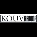 Kouv Radio 107.9 FM USA, Portland