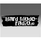 Hardmode Radio Germany