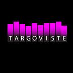 Radio Targoviste Romania