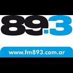 Santa María de las Misiones 89.3 FM Argentina, Posadas