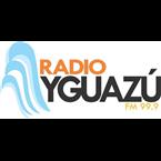 Radio Iguazu 99.9 FM Argentina, Puerto Iguazú